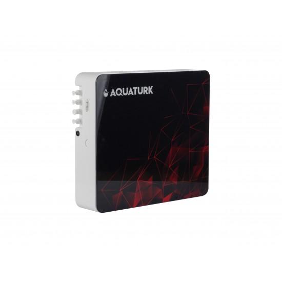 AQUATURK AquaGlass Su Arıtma Cihazı