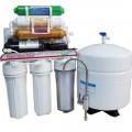 Pompalı Su Arıtma Cihazları Fiyatları Markaları