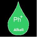 Alkali Su Arıtma Cihazları Fiyatları Markaları