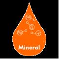 Mineralli Su Arıtma Cihazları Fiyatları Markaları