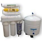 Tezgah Altı Su Arıtma Cihazları Fiyatları Markaları