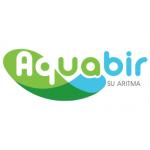 Aquabir