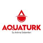 Aquatürk