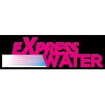 Expresswater