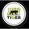 Jammy Tiger
