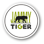 Jammy Tiger