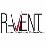 Ravent