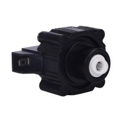 Su Arıtma Alçak Basınç Switch 24V