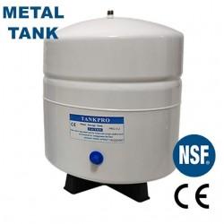 Depo (Tank) 2.8 Galon - 10 Lt