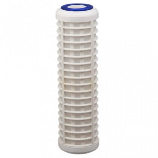 """10"""" Yıkanabilir Filtre Su Arıtma Filtresi"""